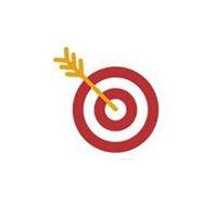 Archer-Lily.com Logo