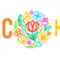 CACHomeandGarden.com Logo