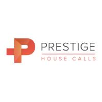 Prestige House Calls Logo