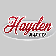 Hayden Agencies Ltd Logo