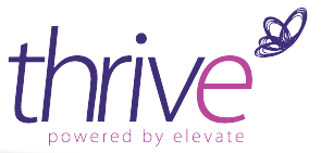 Thrive by Elevate'