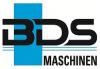 BDS Maschinen GmbH