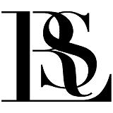 Leonard Rodarte Siegel Logo