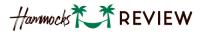 LovingOutdoorDecor.com Logo