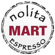 Nolita Mart & Espresso Bar Logo