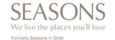 Seasons.co.uk'