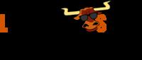 Longhorn Solar Logo