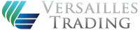 Versailles Trading Corporation Logo