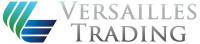 Versailles Trading Corporation Logo