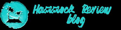 Company Logo For OutdoorsPatioHammocksSuch.com'