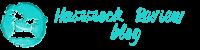 OutdoorsPatioHammocksSuch.com Logo