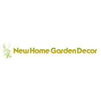 NewHomeGardenDecor.com Logo