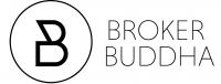 Broker Buddha Logo