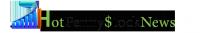 HotPennyStockNews Logo