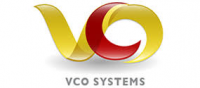 VCO Systems, LLC Logo