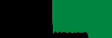 Company Logo For Melanin Media Corporation'