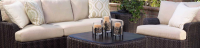 Outdoor furniture Colorado Springs