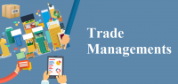 Trade Management Market