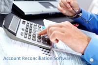 Account Reconciliation Software Market