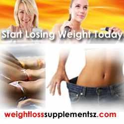 WeightLossSupplementsz.com'