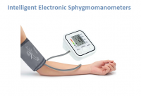Intelligent Electronic Sphygmomanometers Market