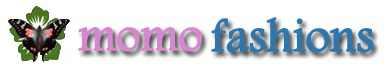 Momo Fashions'