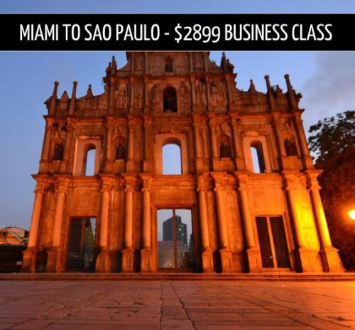 Cheap first class flights'