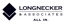 Longnecker & Associates Logo