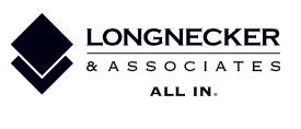 Longnecker & Associates Logo'