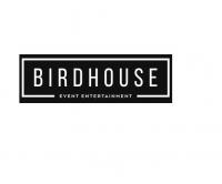 Bird House Logo