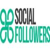 Social Followers