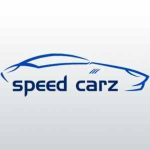 SpeedCarz.com'