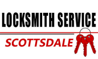 Locksmith Scottsdale Logo