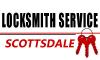 Locksmith Scottsdale