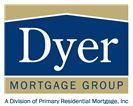 Dyer Mortgage Group'