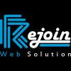 Rejoin Web Solution Pvt. Ltd.