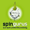 Spin Gurus DJ & Music Production Academy
