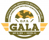 2018 O.P.S. Gala Logo'