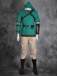 Cosplay Costumes for the Legend of Zelda'
