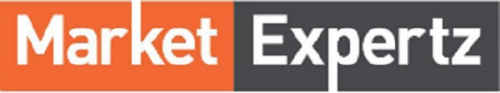 Company Logo For marketexpertz'
