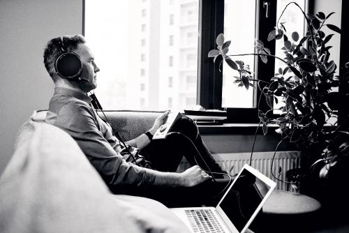 Sonarworks Adds a Plethora of New Headphone Models'