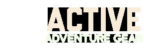 Company Logo For ActiveAdventureGear.com'