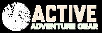 ActiveAdventureGear.com Logo