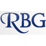 The Law Offices of Ross Green Logo