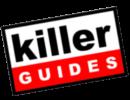 Killer Guides'