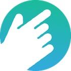 Company Logo For 51life'