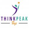 Think Peak Toys