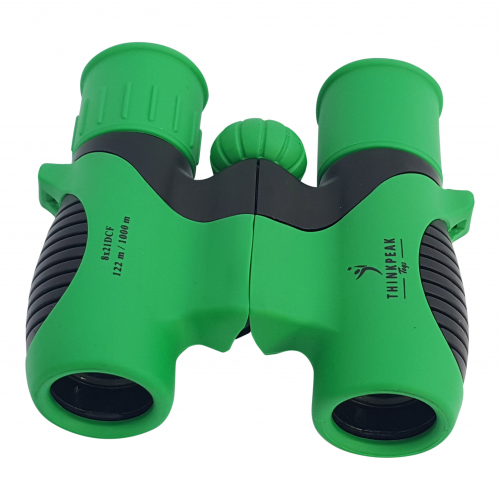 Think Peak Toys Launches Binoculars For Kids'