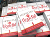 Hopeless to Hopeful is a mother's inspirational tr'