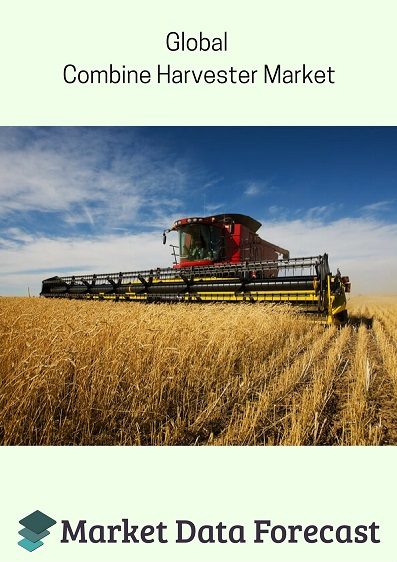 combine harvester market in us Combine harvester: an overview 071 combine harvester classes 072 combine harvesters in us: ownership by states 073 combine harvester ownership 08 market landscape 081 market overview 082 market size and forecast 0821 by revenue 0822 by volume 083 five forces analysis 09.